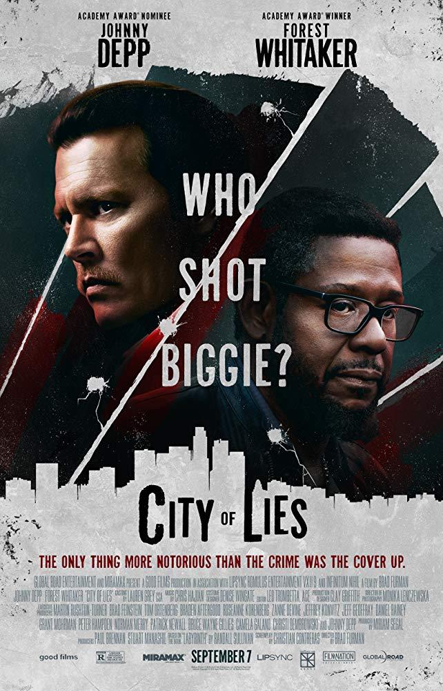 City of Lies 2019 720p HDCAM ITA AUDIO ENG SUBS-1XBET