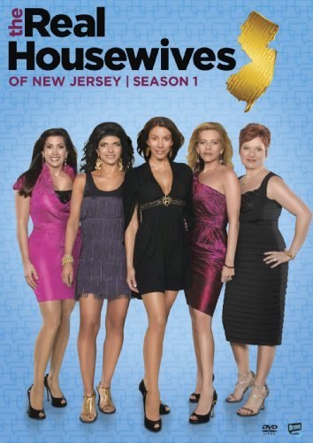 The Real Housewives of New Jersey S09E12 480p x264-mSD