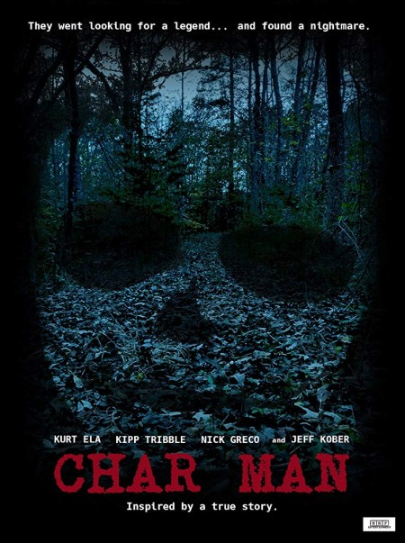 Char Man (2019) HDRip XviD AC3-EVO