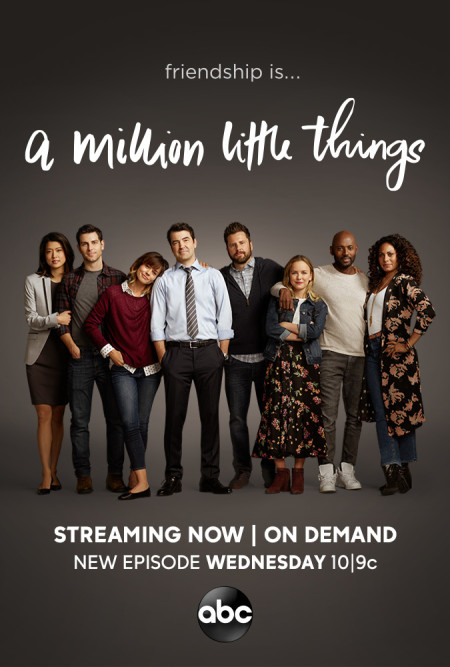 A Million Little Things S01E12 iNTERNAL 480p x264-mSD