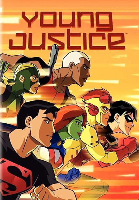 Young Justice S03E11 WEB x264-PHOENiX