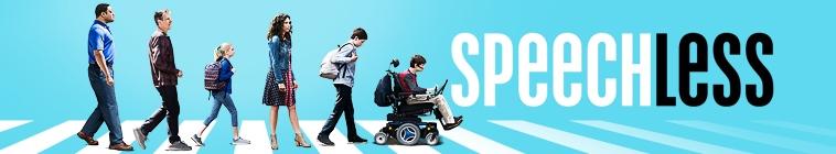 Speechless S03E12 720p HDTV x264-AVS