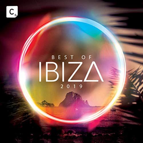 VA - Best Of Ibiza 2019 (2019)
