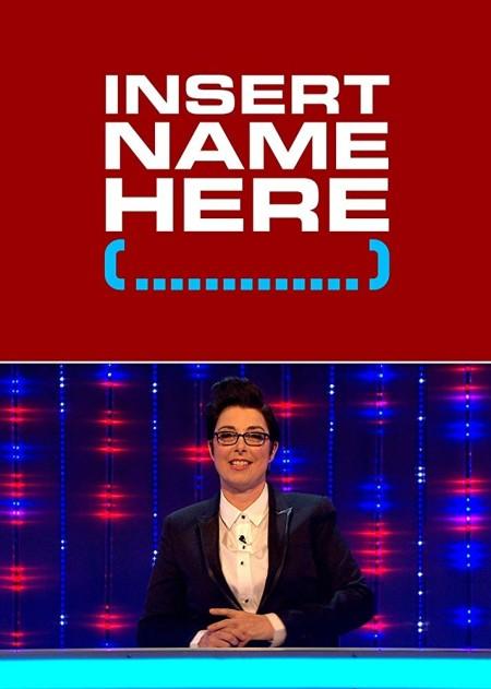 Insert Name Here S04E04 WEB h264-WEBTUBE
