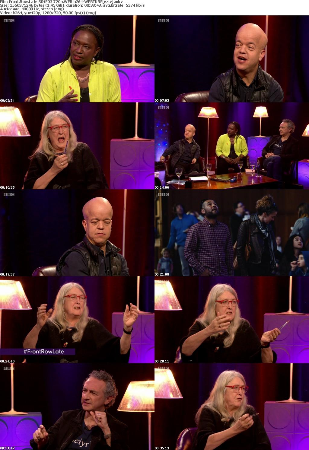 Front Row Late S04E03 720p WEB h264-WEBTUBE