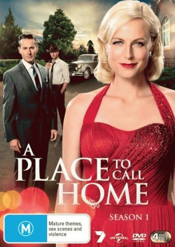 A Place To Call Home S06E04 720p HDTV x264-TvD