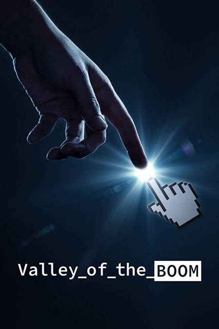Valley Of The Boom S01E05 iNTERNAL 480p x264-mSD