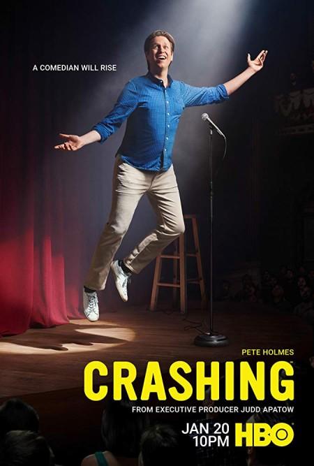 Crashing US S03E02 720p WEB H264-METCON