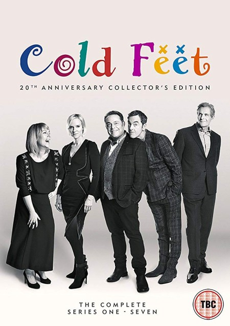 Cold Feet S08E03 480p x264-mSD