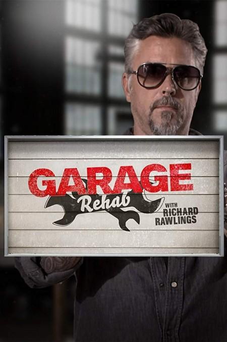 Garage Rehab S02E04 WEB x264-TBS