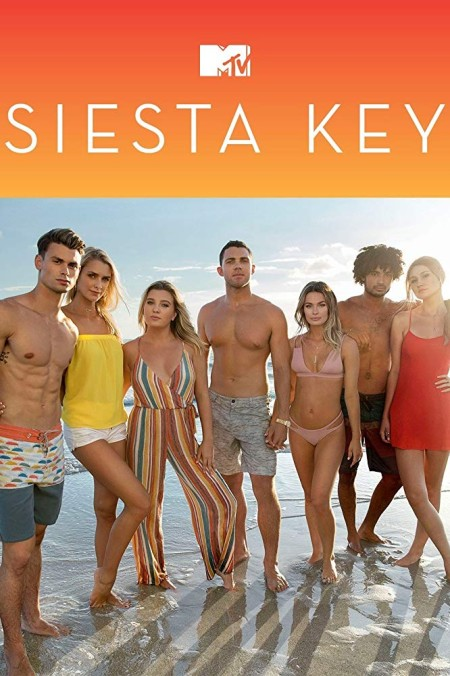 Siesta Key S02E03 Sorry I Dont Owe You Anything 480p x264-mSD