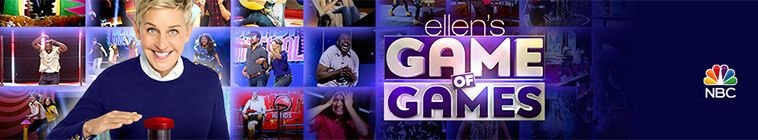 Ellens Game of Games S02E05 WEB x264-TBS