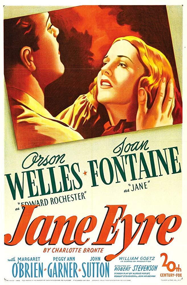 Jane Eyre 1943 720p BluRay x264-x0r