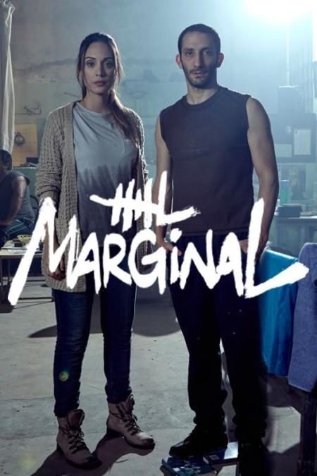 El Marginal S01E07 720p WEB h264-LiGATE