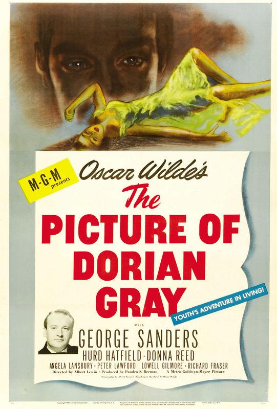 The Picture of Dorian Gray 1945 1080p BluRay H264 AAC-RARBG
