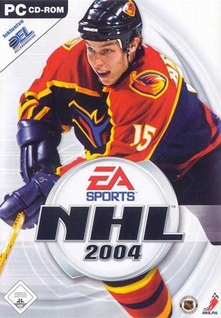 NHL 2019 02 01 Toronto Maple Leafs vs Detroit Red Wings 480p x264-mSD