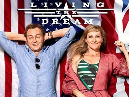 Living The Dream UK S02E04 720p HDTV x264-MTB