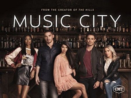 Music City S02E10 WEB x264-CookieMonster