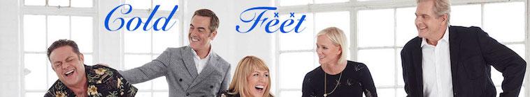 Cold Feet S08E04 HDTV x264-MTB