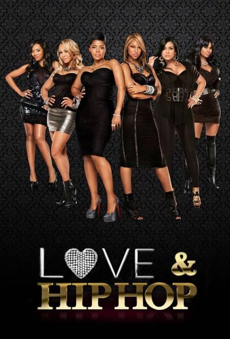 Love and Hip Hop S09E10 Crease the Timbs 720p HDTV x264-CRiMSON