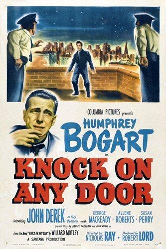 Knock on Any Door 1949 720p BluRay x264-x0r