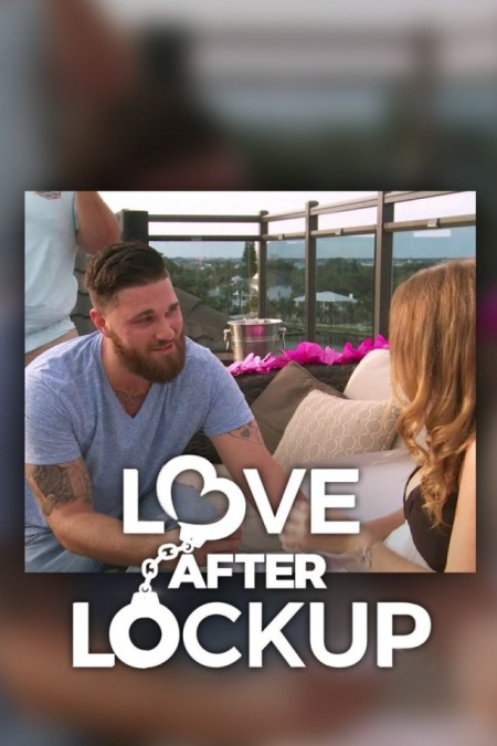 Love After Lockup S02E09 The 800K Hustle 480p x264-mSD