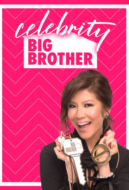 Celebrity Big Brother US S02E10 480p x264-mSD