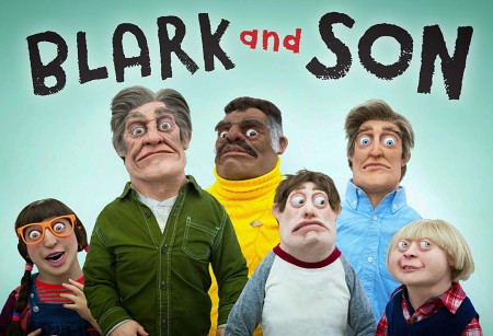 Blark and Son S01E05 720p WEB x264-CookieMonster