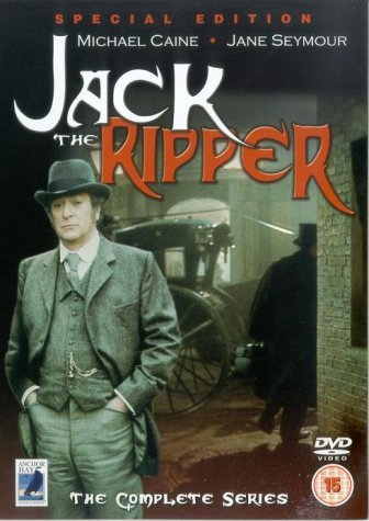 Jack The Ripper 1988 HD 1080px AVC H264 AC3-5 1-RypS