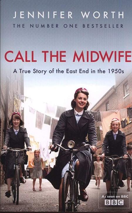 Call the Midwife S08E05 720p HDTV x264-FoV