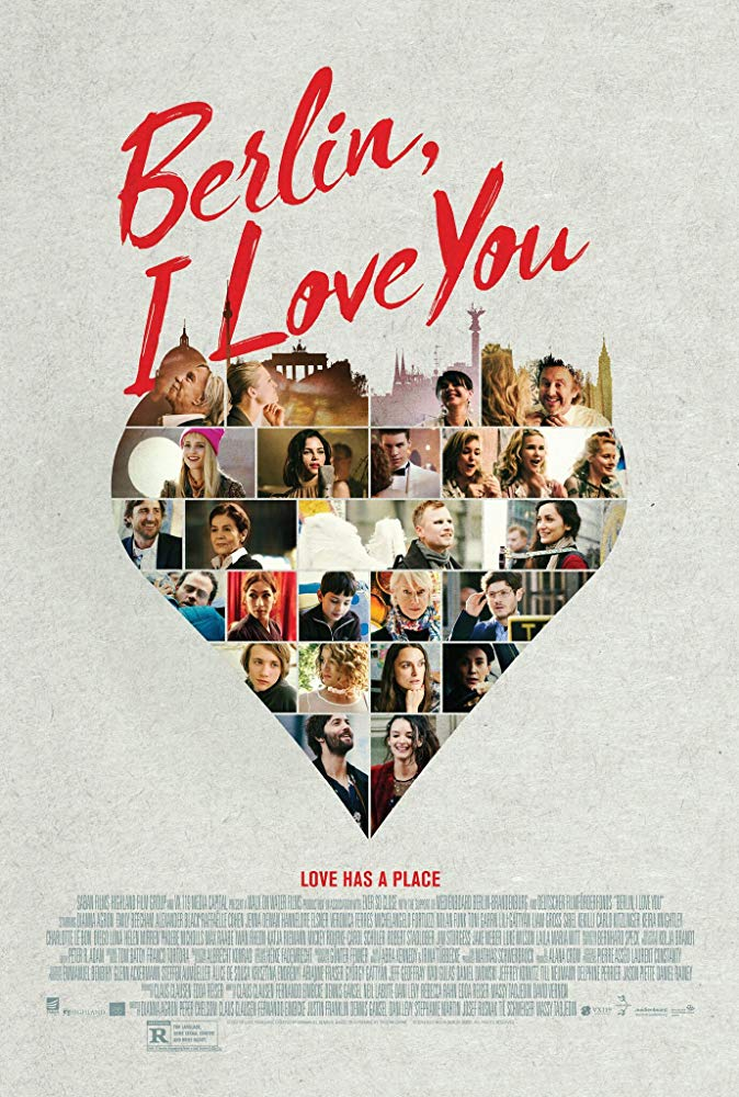 Berlin I Love You 2019 HDRip XviD AC3-EVO [TD]