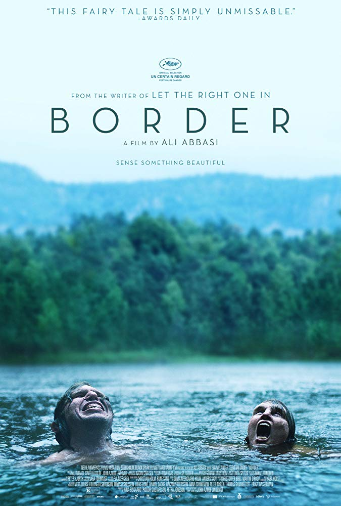 Border 2018 BDRip x264-APVRAL[EtMovies]