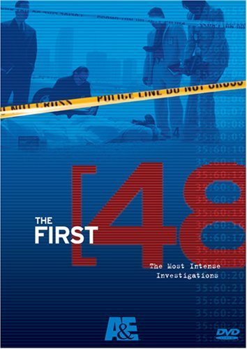 The First 48 S18E05 Flashing Colors REPACK 480p x264-mSD