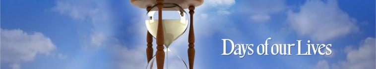 Days of our Lives S54E98 720p WEB x264-W4F