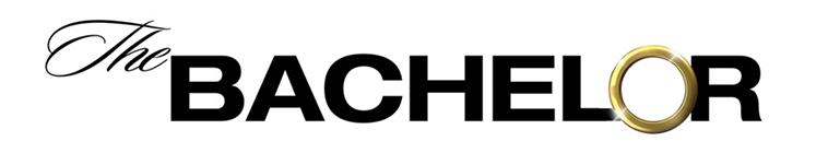 The Bachelor S23E06 WEB x264-TBS