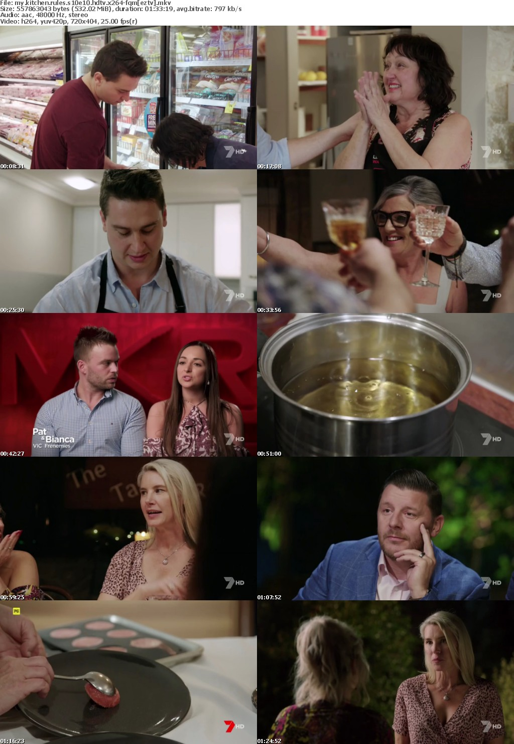 My Kitchen Rules S10E10 HDTV x264-FQM