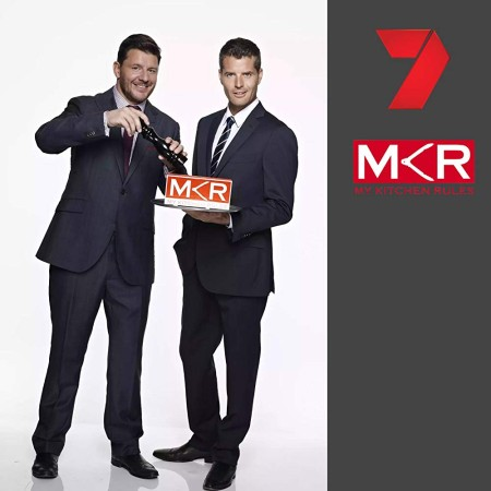 My Kitchen Rules S10E10 480p x264-mSD