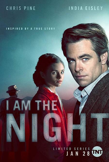I Am the Night S01E03 Dark Flower HDTV x264-CRiMSON