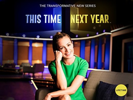 This Time Next Year S03E02 WEB x264-KOMPOST