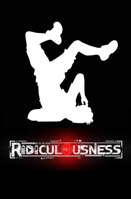 Ridiculousness S12E41 HDTV x264-YesTV