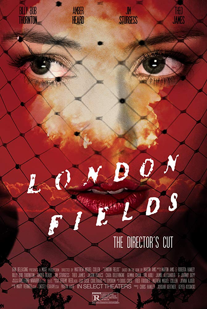 London fields 2018 720p WEB-DL 2CH x265 HEVC-PSA
