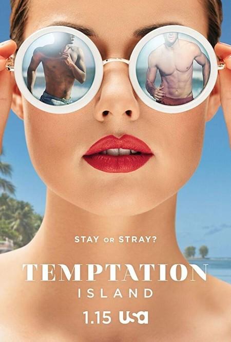 Temptation Island 2019 S01E05 480p x264-mSD
