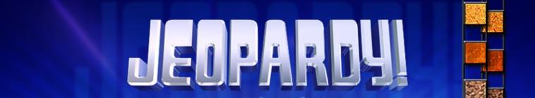 Jeopardy 2019 02 13 720p HDTV x264