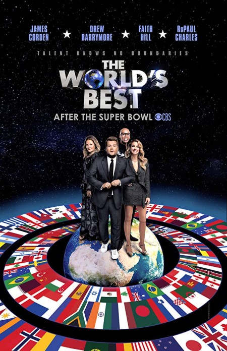 The Worlds Best S01E03 480p x264-mSD