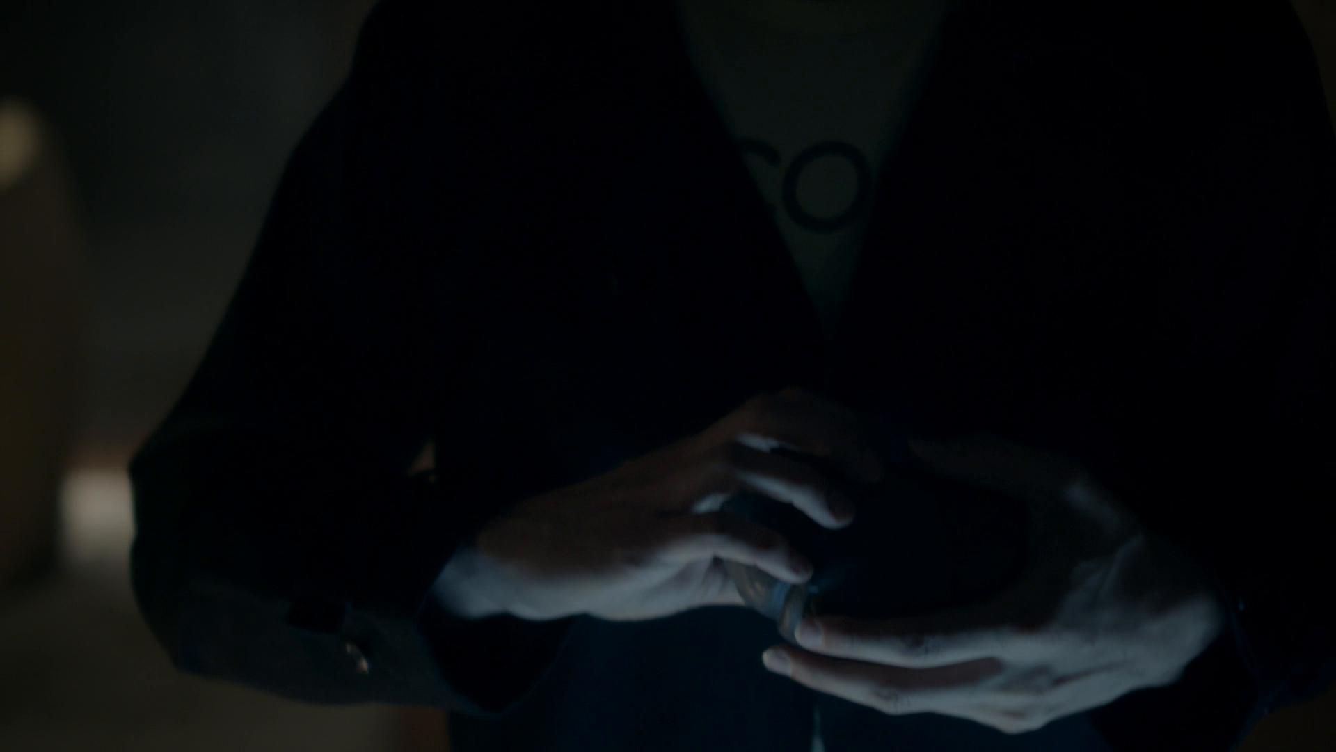The Magicians 2015 S04E04 Marry Fuck Kill 1080p AMZN WEB-DL DDP5 1 H 264-NTG