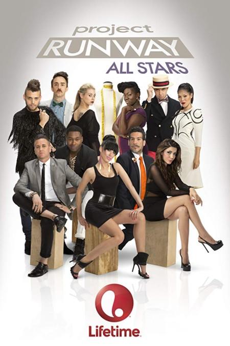 Project Runway All Stars S07E07 720p WEB h264-TBS