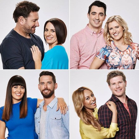 Married At First Sight AU S06E10 720p HDTV x264-CCT