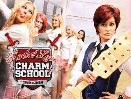 Flavor of Love Charm School S02E01 WEB x264-GIMINI