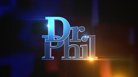 Dr Phil 2019 02 07 HDTV x264-W4F
