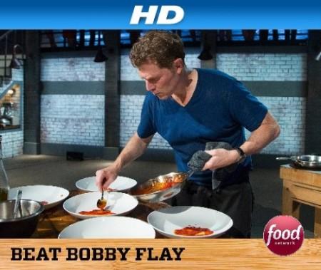 Beat Bobby Flay S19E06 Choc O Love 720p HDTV x264-W4F